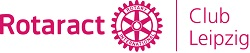 Rotaract-Club